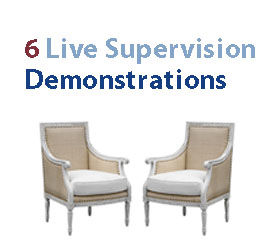 LIVE SUPERVISION